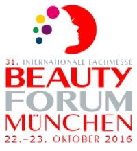 Beautyforum München