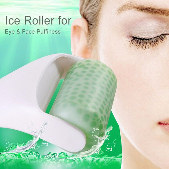 ICE ROLLER